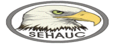 SEHAUC – Improving Performance