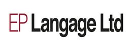EP Langage Limited