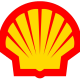 LSBUD Shell