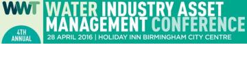 Water Industry Asset Management